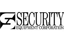 Security Equipment Corp.