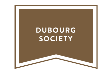 DuBourgh Society