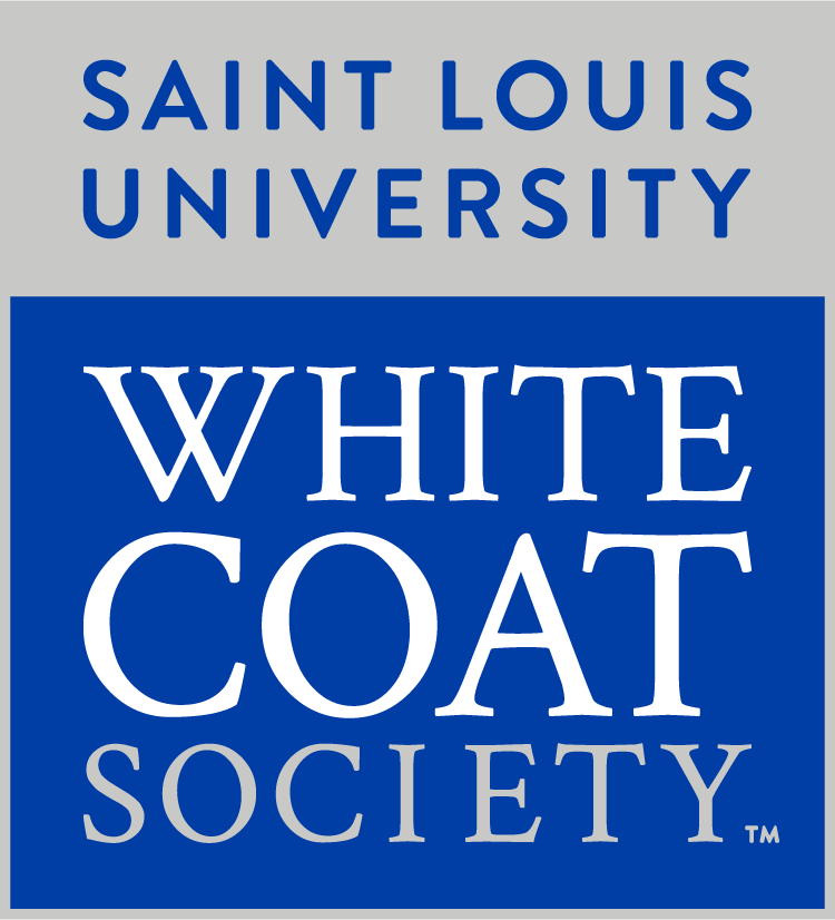 White Coat Society
