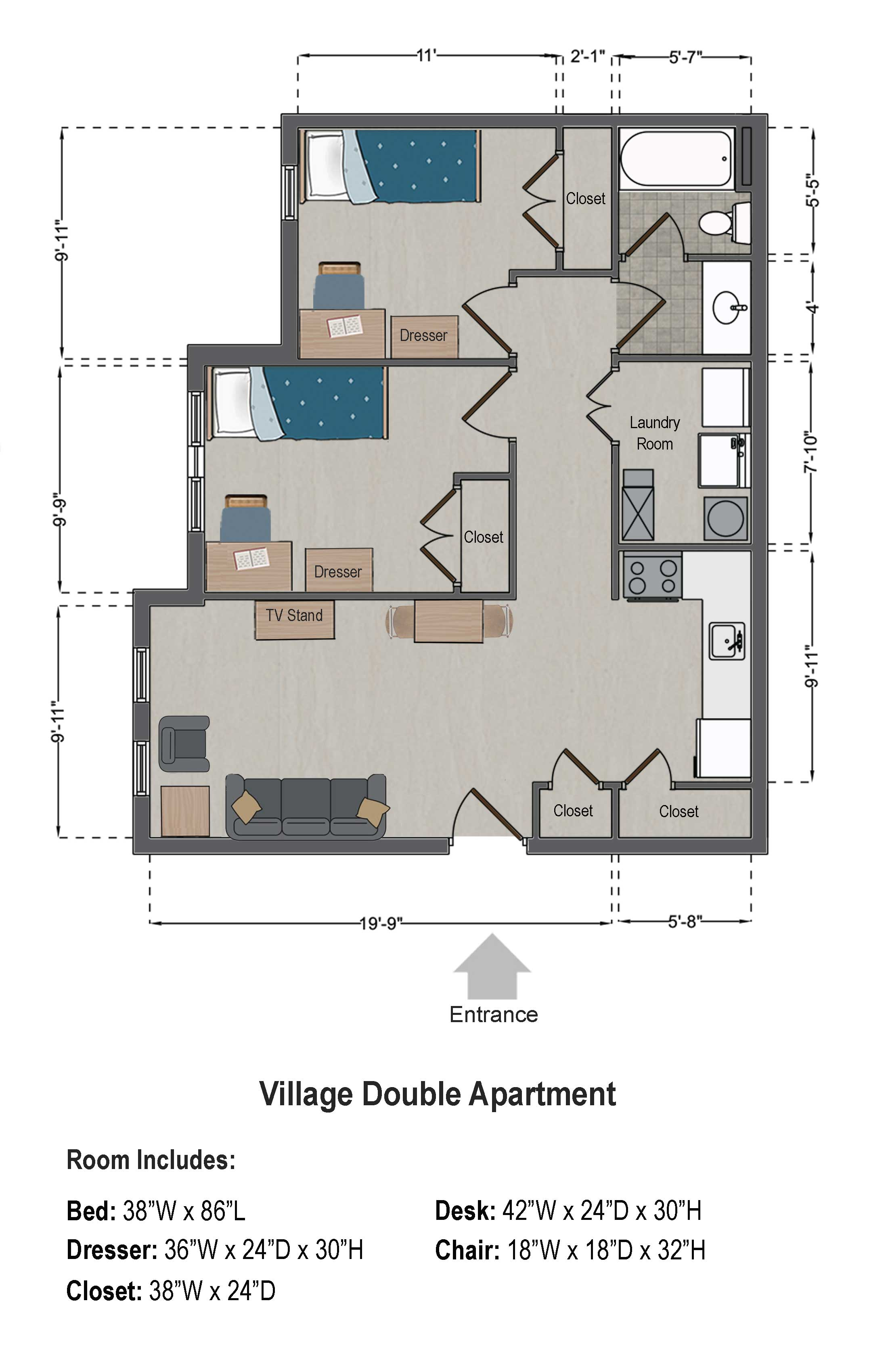 100 Floor Plans By Address