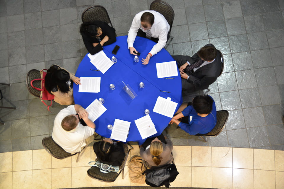 leadership and human resources management : slu