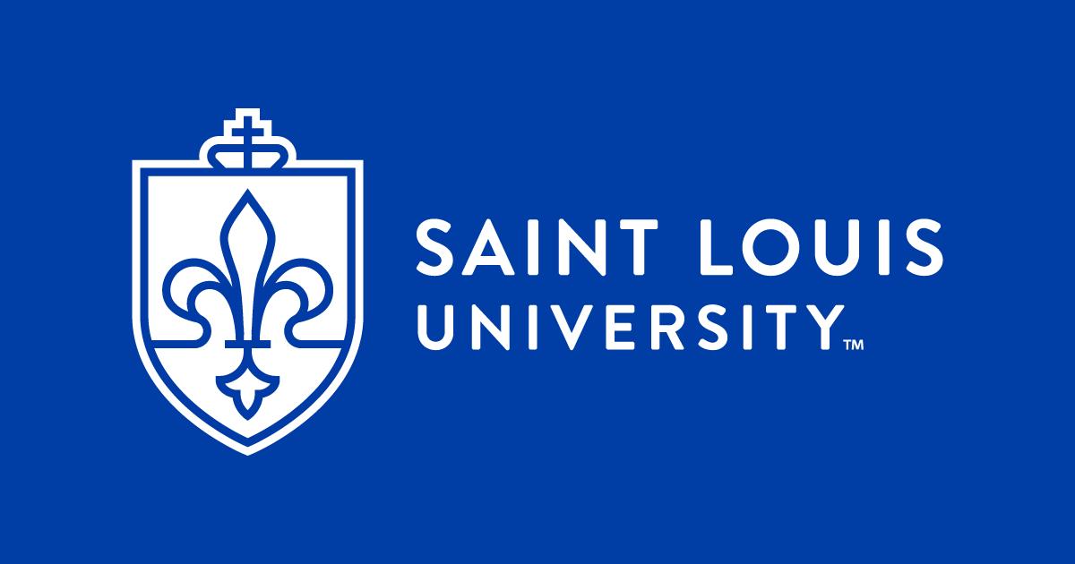 Academic Calendar : SLU