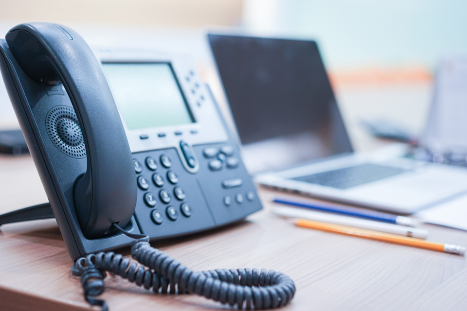 Through a partnership with local organizations, St. Louis City and County residents can call the newly formed helpline and speak to trained volunteers that will help them navigate the expanded eligibility of Medicaid in Missouri.