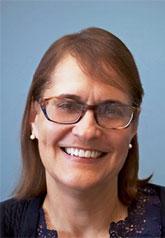 Martha Allen