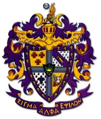 Fc Fraternities Slu