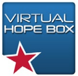 Virtual Hope Box App