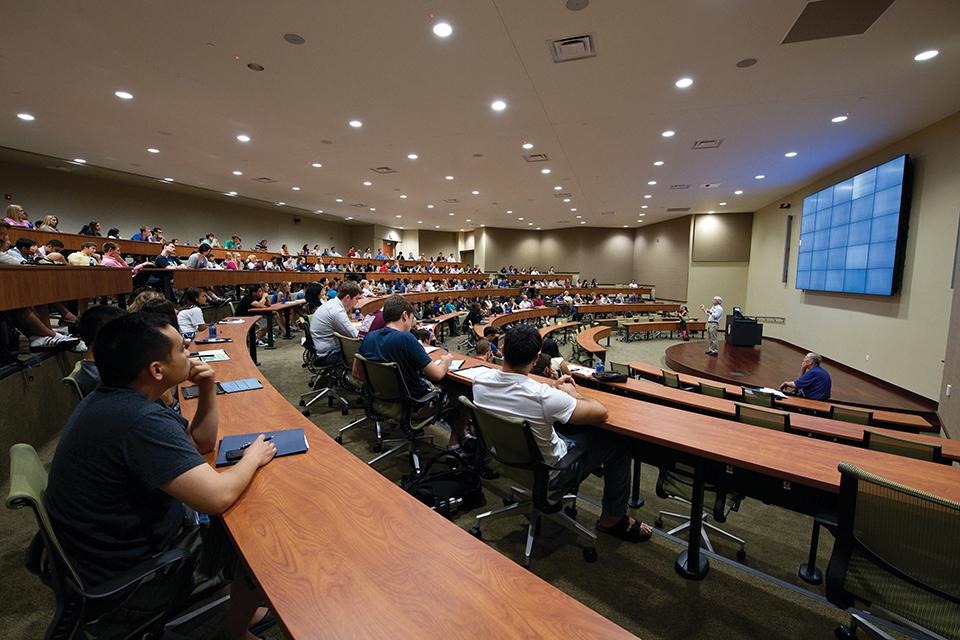 graduate programs   slu