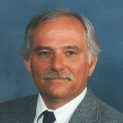 Willis K. Samson, Ph.D., D.Sc.
