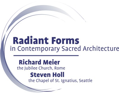 Radiant Forms