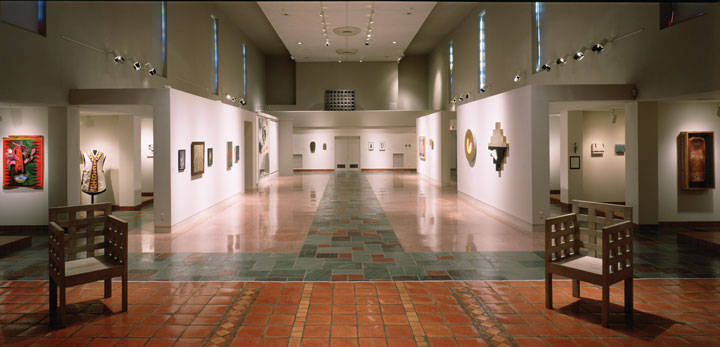 Consecrations: The Spiritual in Art in the Time of AIDS