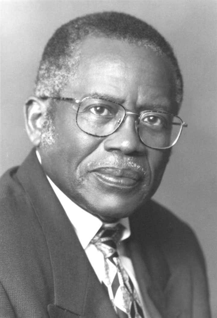 "Fred D. Gray: ""The Tuskegee Syphilis Experiment: A Study That Should Never Have Occurred"""