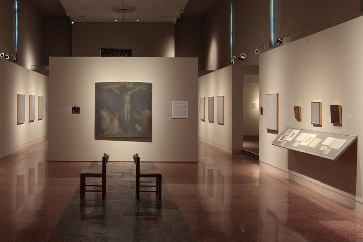 James Rosen: The Artist and the Capable Observer