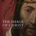 The Image of Christ catalogue cover