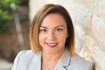 Allison Brauch, DNP