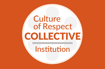 Culture of Respect Collective