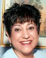 Tori Greco