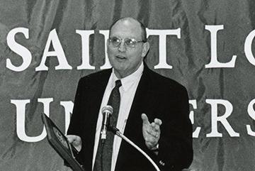James A. Monteleone, M.D.