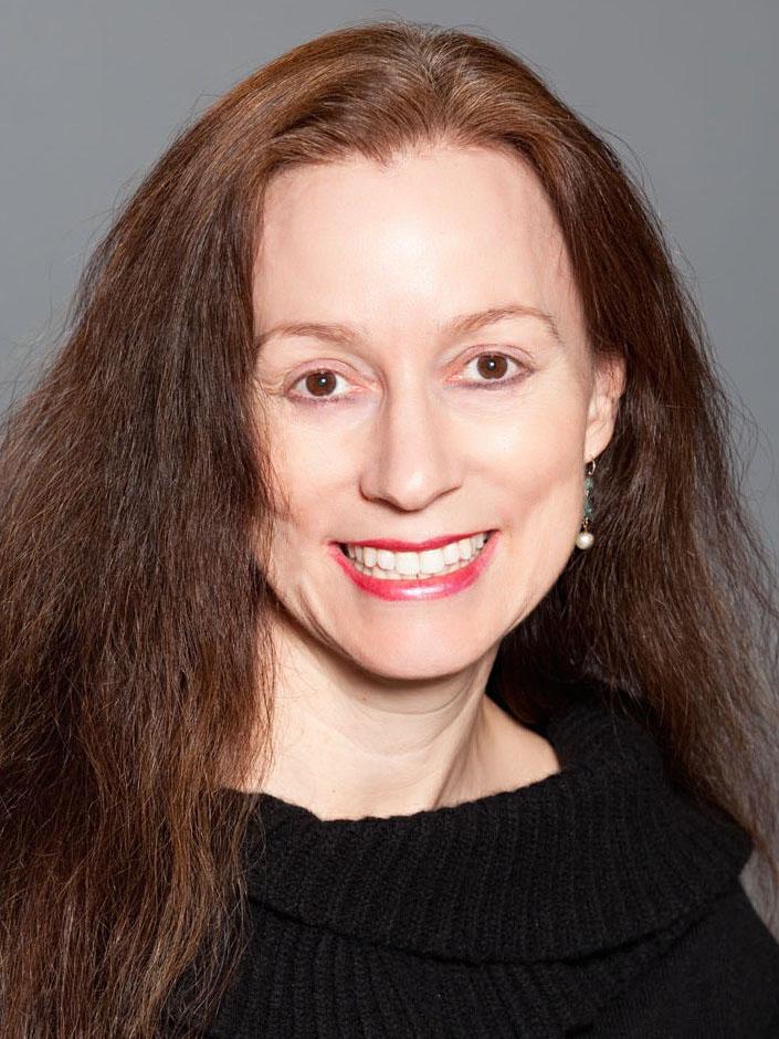 Joyce Marie Koenig, M.D.