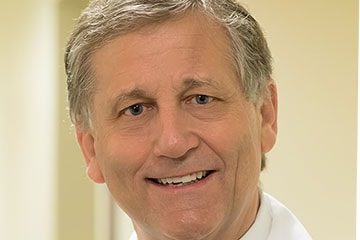 Keith S. Naunheim, M.D., the Vallee L. Melba Willman professor and chief of cardiothoracic surgery at Saint Louis University School of Medicine, was elected president of The Society of Thoracic Surgeons.