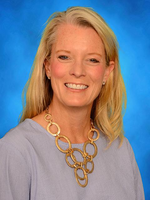 Teresa Neal