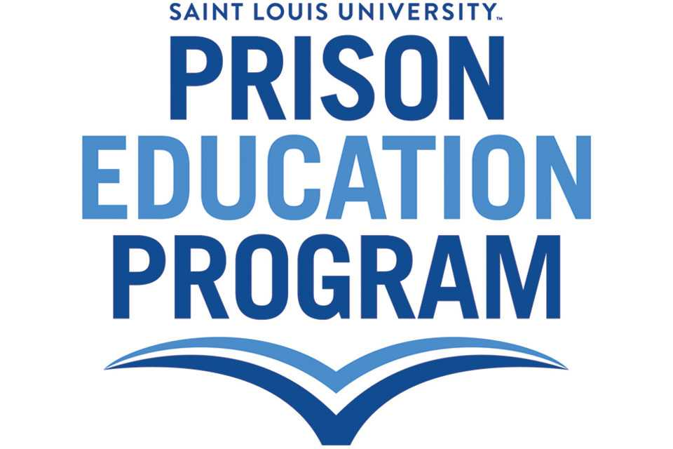 Saint Louis University's Prison Education Program is seeking help from the community in order to secure a $10,000 grant for the program.