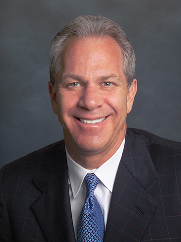 Richard Chaifetz