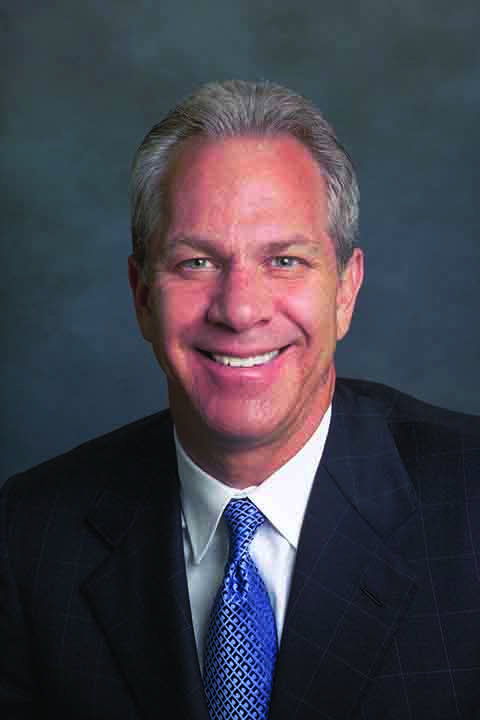 Richard A Chaifetz
