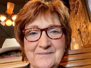 Elizabeth Winfrey Shindel, Ph.D., retired professor of education at Saint Louis University, died Aug. 31, 2021. She was 70.