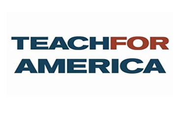 Saint Louis University ranked among the top 20 medium-sized universities and colleges whose graduates join Teach for America.