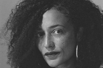 The Saint Louis University Library Associates have announced the selection of British author Zadie Smith as the recipient of the 2021 St. Louis Literary Award. Smith will come to St. Louis next fall to accept the award.
