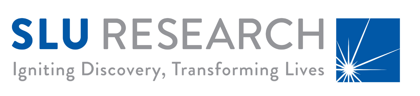 SLUResearch logo