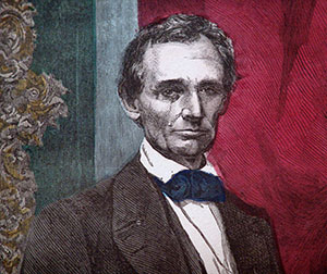 The Lincoln Legacy: Presidential Years