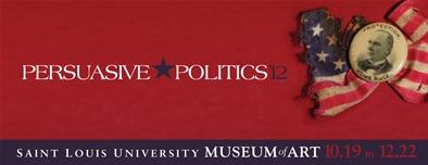 Persuasive Politics