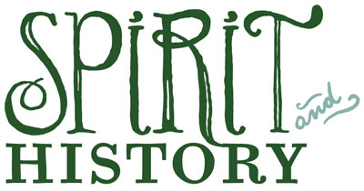Spirit and History