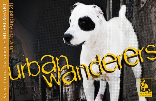 Urban Wanderers 2011