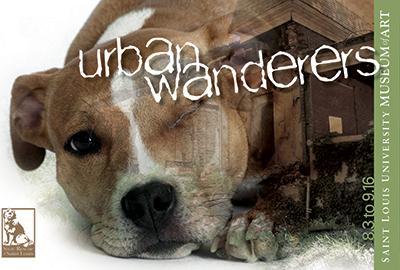 Urban Wanderers 2012